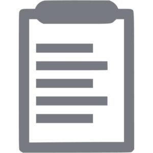 EPR Audits & Assessments